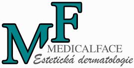 Medicalface Logo